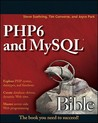 PHP6 and MySQL Bible