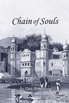 Chain of Souls by Dan  Armstrong