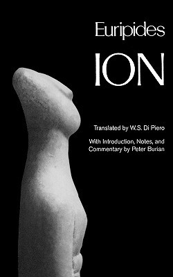 Review Ion by Euripides PDF