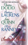 Scottish Brides by Julia Quinn