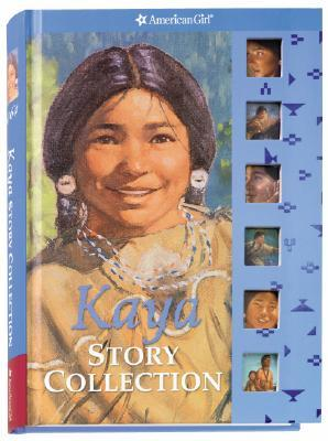 Kaya Story Collection