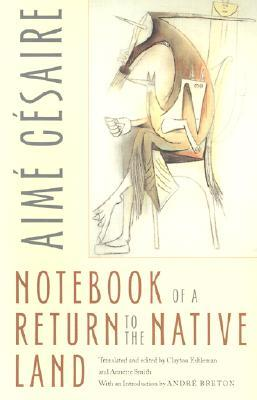 Notebook of a Return to the Native Land