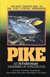 Pike by Al Lindner