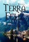 Terra Feliz by Ginny Bryce