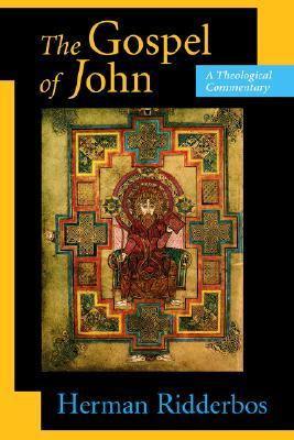 Free download online The Gospel of John: A Theological Commentary ePub
