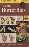 A Field Guide to Eastern Butterflies