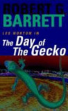 The Day Of The Gecko (Les Norton, #9)