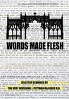 Words Made Flesh: Selected Sermons by the Very Reverend J. Pittman McGehee D.D.