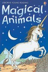 Stories of Magical Animals (Young Reading Series, 1)