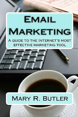 Email Marketing: A Guide to the Internet