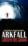 Arkfall
