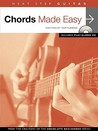 Next Step Guitar: Chords Made Easy (Next Step Guitar)