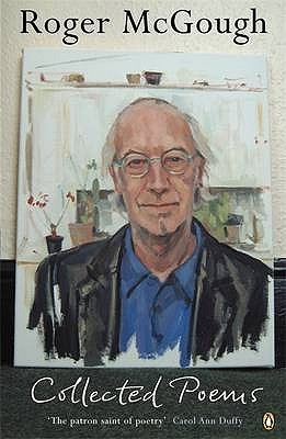 Collected Poems by Roger McGough