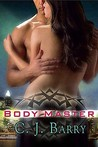 Body Master by C.J. Barry