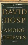 Among Thieves by David Hosp