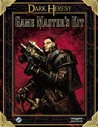 Dark Heresy RPG: Game Masters Kit