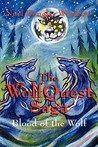 The Wolfquest Saga: Blood of the Wolf