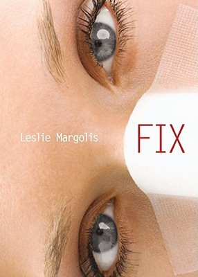 Fix by Leslie Margolis