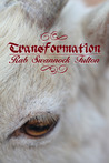 Transformation by Rab Swannock Fulton