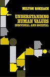 Understanding Human Values