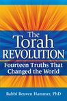 The Torah Revolut...
