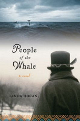 People of the Whale by Linda Hogan