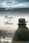 People of the Whale: A Novel