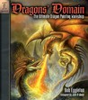 Dragons' Domain: The Ultimate Dragon Painting Workshop
