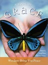A Book of Grace: Words to Bring You Peace