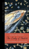 The Lady of Shalott (Visions in Poetry)