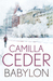 Babylon. Camilla Ceder