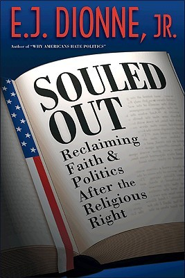 Souled Out by E.J. Dionne Jr.
