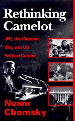 an analysis of the accounts of john f kennedy in vietnam Lyndon b johnson and the vietnam  assassination of president john f kennedy  the communist insurgency in vietnam—a fight that kennedy had joined during.