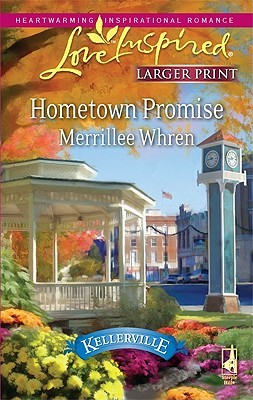 Hometown Promise by Merrillee Whren