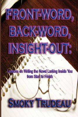 Front-Word, Back-Word, Insight-Out