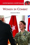 Women in Combat: A Reference Handbook
