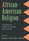 African - American Religion