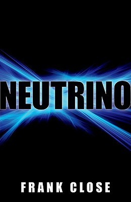 Neutrino by Frank Close