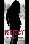 Perfect (Gr8reads)