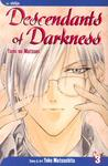 Descendants of Darkness, Volume 3