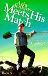 Arby Jenkins Meets His Match (Arby Jenkins Series, Bk. 5)