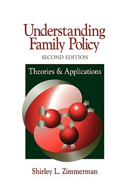 Understanding Family Policy: Theories and Applications