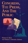 Congress, the Press, and the Public