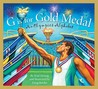 G Is for Gold Medal: An Olympics Alphabet (Sleeping Bear Press Sports & Hobbies (Hardcover))