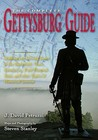 The Complete Gettysburg Guide