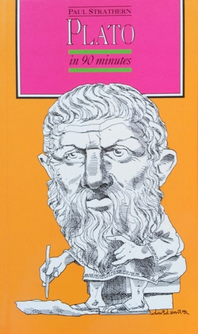 Plato in 90 Minutes by Paul Strathern