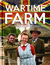 Wartime Farm by Peter Ginn