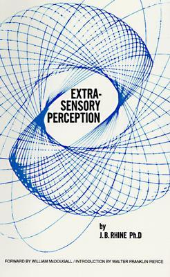 perception book review