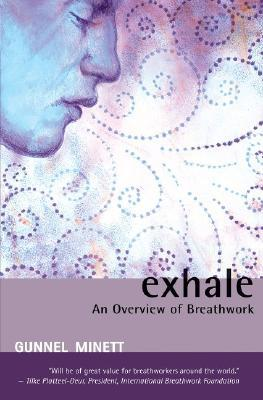 Exhale: An Overview of Breathwork