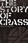 "The Story Of ""Crass"""